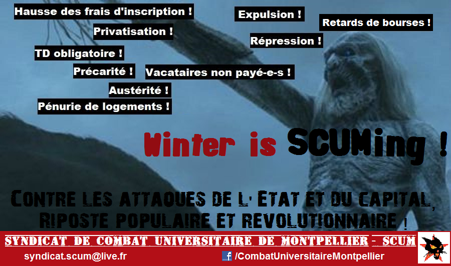 https://combatuniversitaire.files.wordpress.com/2014/02/projet-affiche-scum2.png