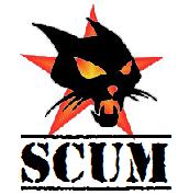SCUM-4