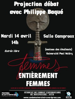 projection14avril