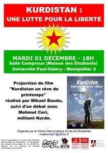 affiche_web_kurdi