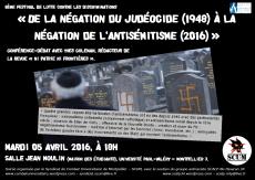 conf-antisemitisme-5avril2016