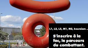 inscriptions-UM2