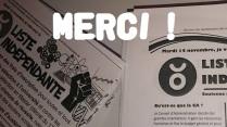 merci-elections-um