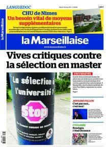 marseillaise7fev2017-une