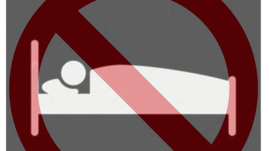 Baisse des APL : nous disons non ! – Signez la pétition