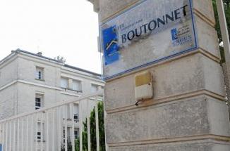 Insalubrité dans les cités U : plus d'eau potable à Montpellier