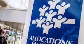 Grande enquête : Accès aux aides sociales et logements de la CAF de l'Hérault pour les étudiants