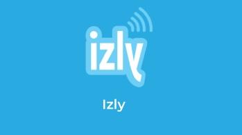 La carte Izly, comment ça marche ?